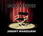 BOX OFFICE - Jeremy Marouani