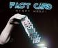 DVD MAYOL - FAST CARD