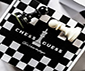 CHESS GUESS - Chris Ramsay