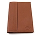 JOL LARGE PLUS WALLET - MARRON