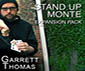 STAND UP MONTE - Expansion Pack